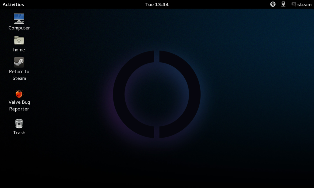 SteamOS_VirtualBox_Desktop