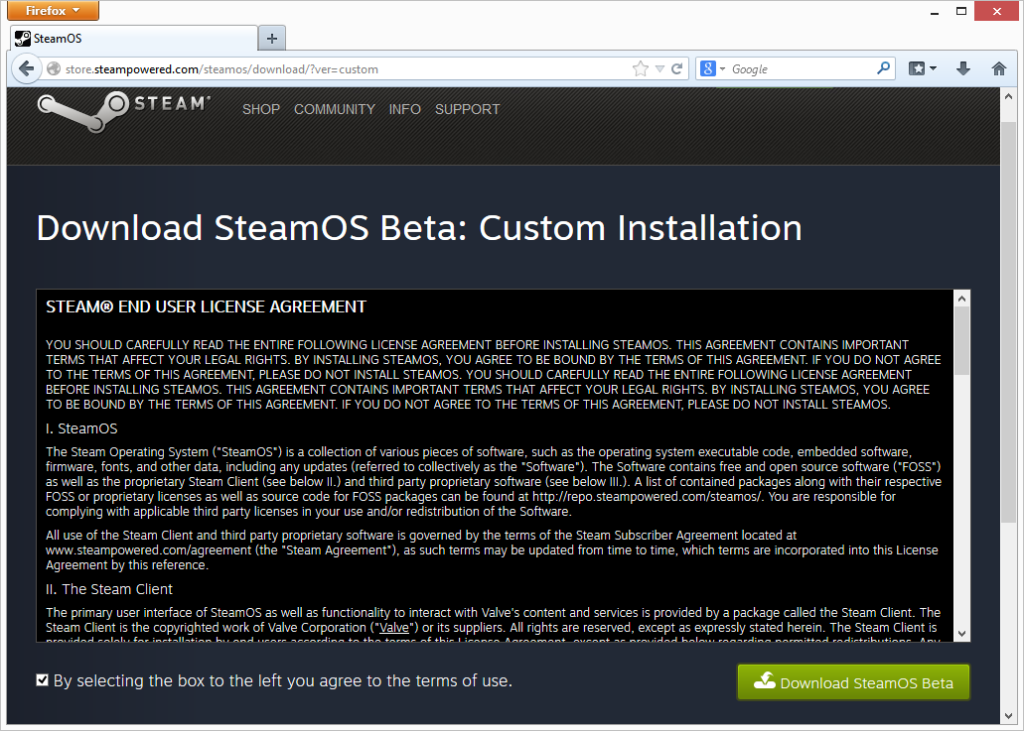 Tutorial_SteamOSBetaAufVirtualBox
